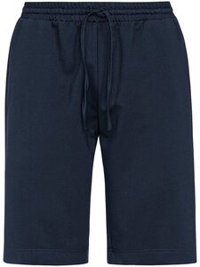 Jogging-Hose Authentic Klein blau Größe: 48