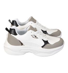 ALL ACC Accessory Sneaker