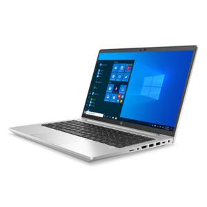 """HP ProBook 440 G8 2W1G4EA 14"""" FHD IPS, Intel i7-1165G7, 16GB RAM, 512GB SSD, Windows 10 Pro"""
