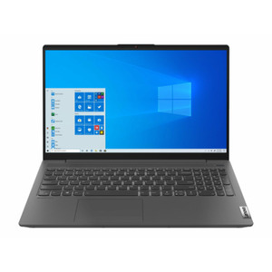"Lenovo IdeaPad 5 82FG005TGE - 15,6"" FHD IPS, Intel i5-1135G7, 8GB RAM, 512GB SSD, MX450, Windows 10"