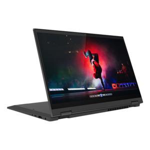 "Lenovo IdeaPad Flex 5 82HU006QGE - 14"" FHD IPS Touch, Ryzen 7 5700U, 16GB RAM, 512GB SSD, Windows 10"