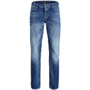 Jack&Jones JJICLARK JJICON JOS 1 Jeans
