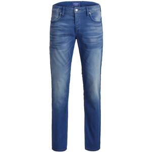 Jack&Jones JJITIM JJLEON GE 929 Jeans