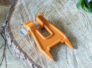 Kraft Werkzeuge Feilbock