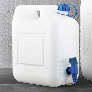 "Diamond Car Outdoor Wasser-Kanister ""ECO"" - 10L"