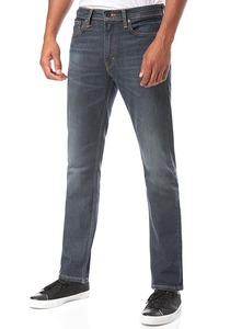 Levi's SKATE Skate 511 Slim 5 Pocket - Jeans für Herren - Blau