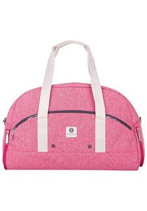 Ridgebake Aryaa Tasche - Pink