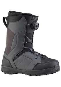 Ride Jackson - Snowboard Boots für Herren - Grau