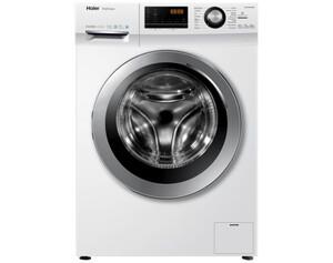 Haier Waschvollautomat HW70-BP14636 7 kg