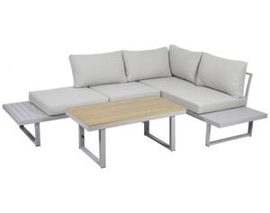 Greemotion Lounge-Set Aruba