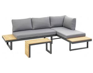 Greemotion Lounge-Set Samara