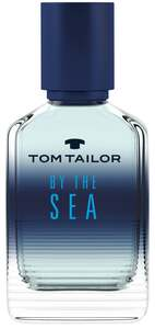 T. Tailor By the sea for him, EdT 30 ml