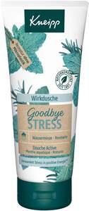 Kneipp Wirkdusche Goodbye Stress