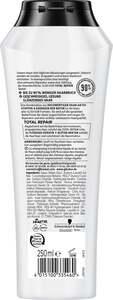 Schwarzkopf Gliss Kur Total Repair Regenerations-Shampoo