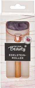 FOR YOUR Beauty Edelsteinroller