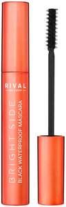 RIVAL DE LOOP Bright Side Waterproof Mascara