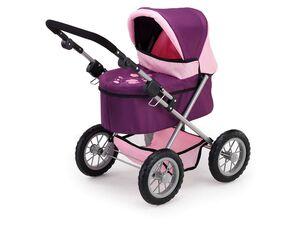 Bayer Design Puppenwagen »Trendy Set«