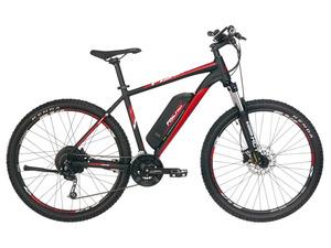 FISCHER E-Mountainbike »EM 1726.1«, 27,5 Zoll