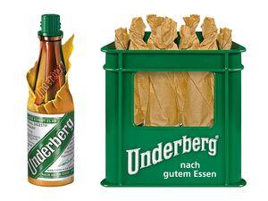 Underberg Mini Kräuterkiste