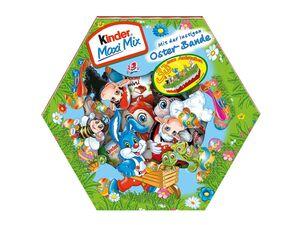 Kinder Maxi Mix Osternest