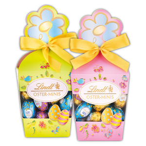 Lindt Oster-Minis