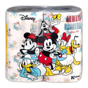 Disney Taschentücher / Küchenrollen / Taschentuchbox