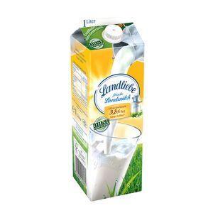 Landliebe Frische Landmilch 1 l