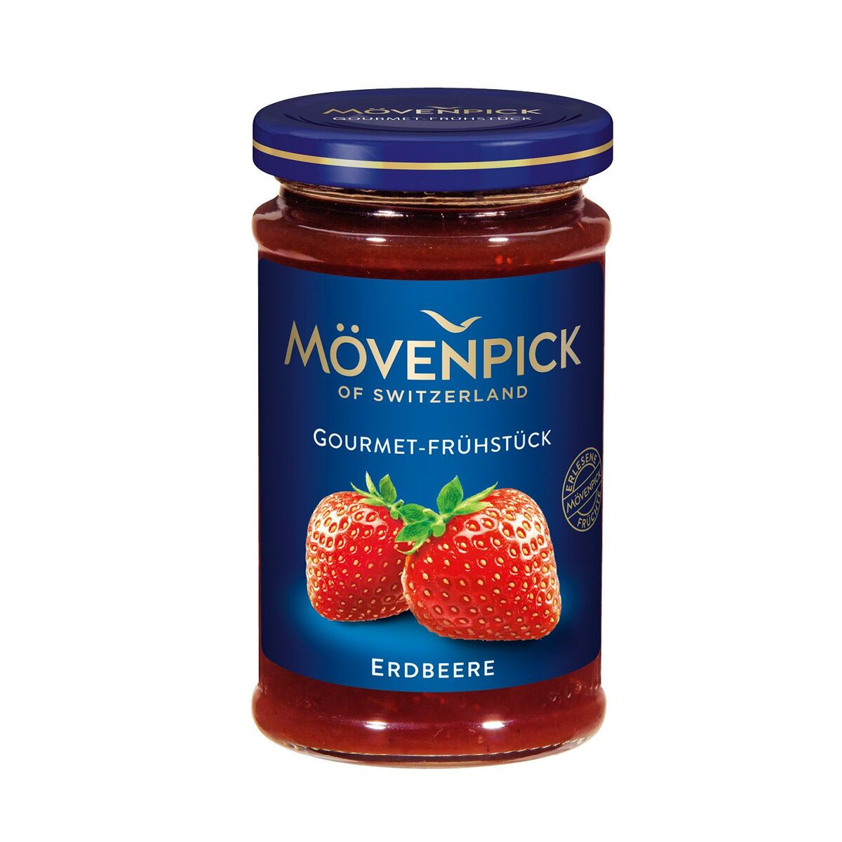 Bild 2 von Mövenpick®  Gourmet Frühstück 250 g