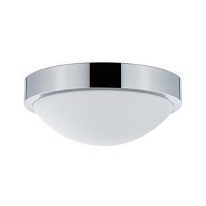 Deckenleuchte max. 18 Watt 'Falima' Deckenlampe