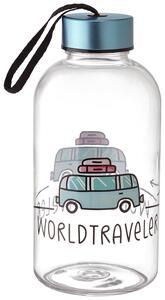 Universalflasche Worldtraveler ca. 550ml