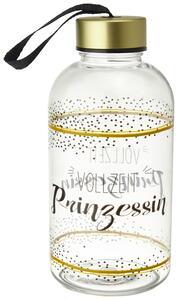 Universalflasche Vollzeit Prinzessin ca. 550ml