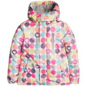 COOL CLUB Jacke für Mädchen 98CM