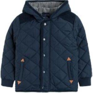 COOL CLUB Jacke für Jungen 164CM