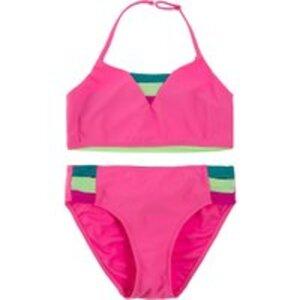 COOL CLUB Kinder Bikini für Mädchen 164