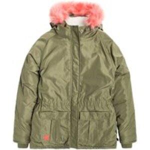COOL CLUB Jacke für Mädchen 146CM