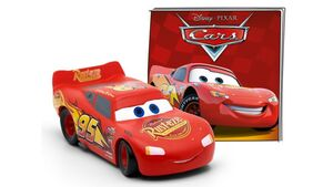 tonies - Hörfigur für die Toniebox: Disney: Cars