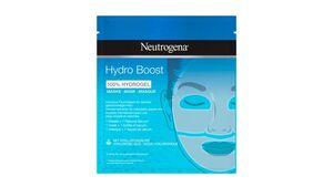 Neutrogena® Maske Hydro Boost Hydrogel