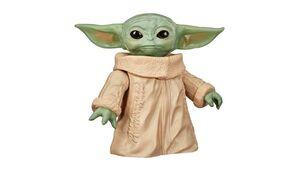 Hasbro - Star Wars - The Child 16,5 cm große Action-Figur