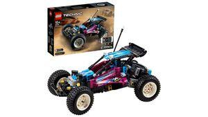 LEGO Technic - 42124 Geländewagen