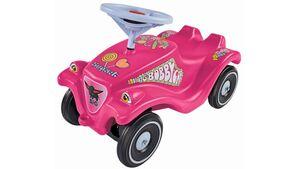 BIG- BIG-BOBBY-CAR - Classic Candy