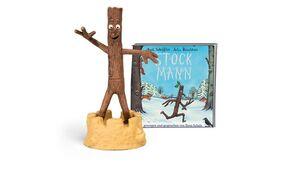 tonies - Hörfigur für die Toniebox: Stockmann