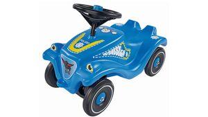 BIG- BIG-BOBBY-CAR - Classic Police