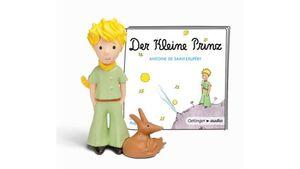 tonies - Hörfigur für die Toniebox: Der kleine Prinz