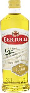 Bertolli Olivenöl 1 ltr