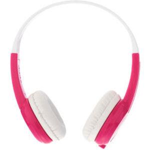 Kopfhörer Buddyphones™ Explore