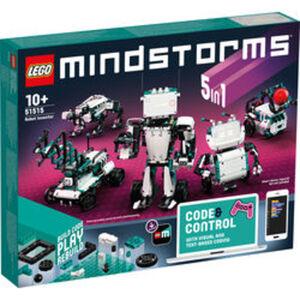 LEGO® Mindstorms 51515