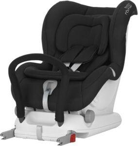 Auto-Kindersitz Max-Fix II, Cosmos Black schwarz Gr. 0-18 kg