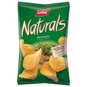 Lorenz Naturals