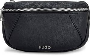 HUGO, Gürteltasche Maiden in schwarz, Gürteltaschen für Damen