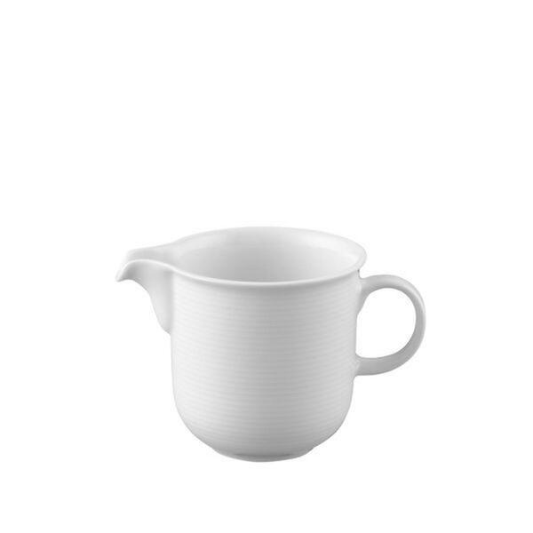 Thomas Milchkännchen  11400-800001-14430  Weiß
